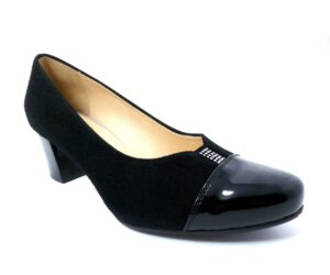 pantofi-dama-kiru's-1212.01-negru