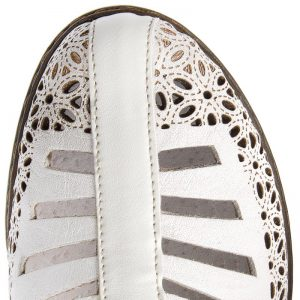 sandale-dama-rieker-40959-80