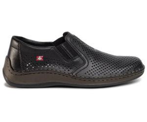 pantofi-barbati-rieker-05297-00