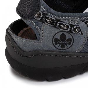sandale-rieker-dama-l32p8-14