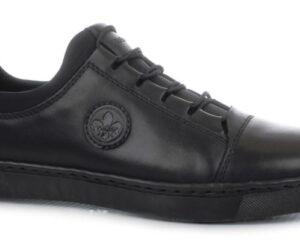 pantofi-barbati-b1873-00-rieker