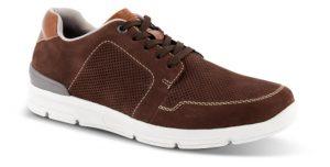 pantofi-rieker-16404_1_h