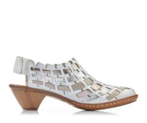 pantofi-dama-rieker-46778-81