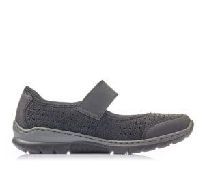 pantofi-dama-rieker-l32b5-00