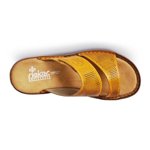 papuci-dama-rieker-60812-68