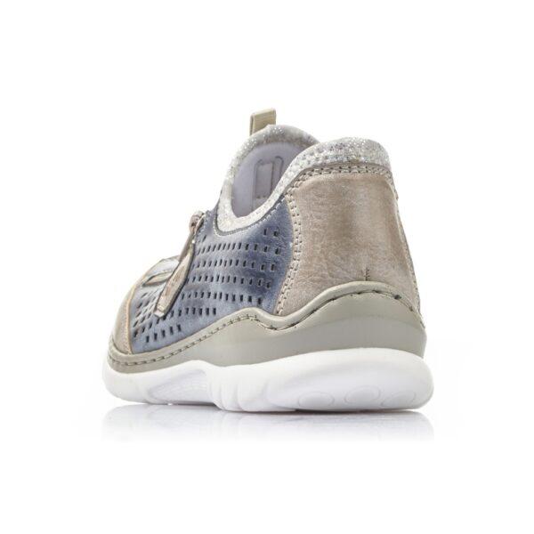 pantofi-dama-rieker-l3296-42