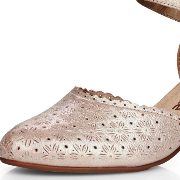 Pantofi-dama-remonte-d0829-60