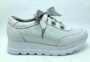 sneaker-dama-catali-201679-alb