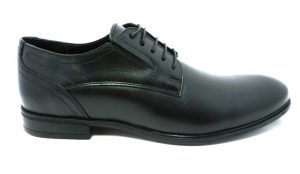pantofi-barbati-catali-191516.01