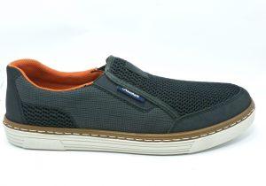 pantofi-barbati-rieker-b4979-14