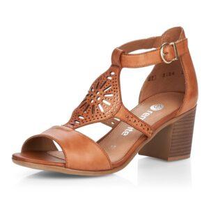Sandale-dama-remonte-d2154-24