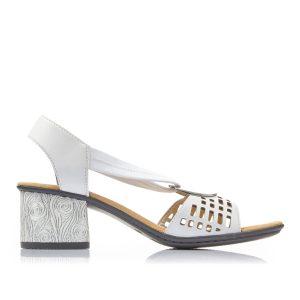 sandale-dama-rieker-64675-80