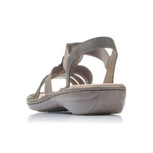sandale-dama-rieker-608g9-45