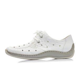 pantofi-sport-rieker-l1715-80