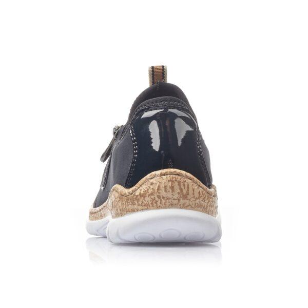 pantofi-dama-rieker-n4263-14