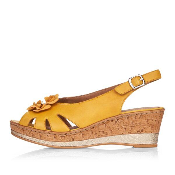 sandale-dama-remonte-d4758-68