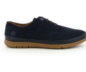 pantofi-barbati-casual-layse-navy-honey-sole