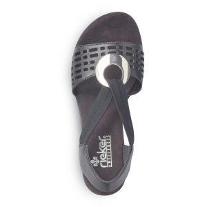 sandale-dama-rieker-64675-00