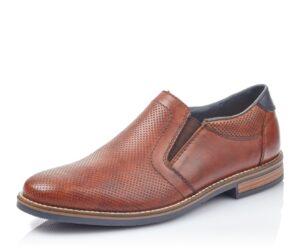 pantofi-barbati-rieker-13571-24