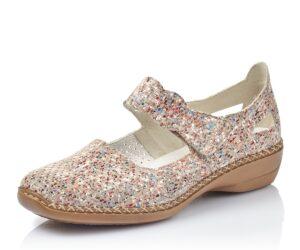 pantofi-dama-rieker-413j2-60