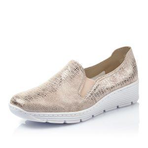pantofi-dama-rieker-587b0-62