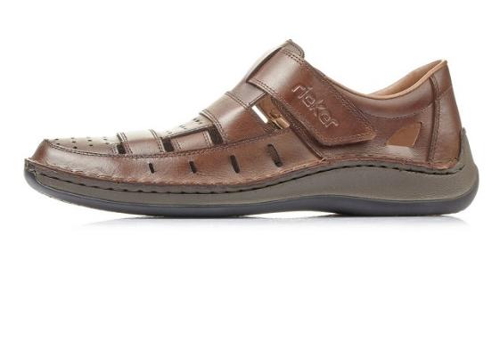 pantofi-barbati-rieker-05286-25