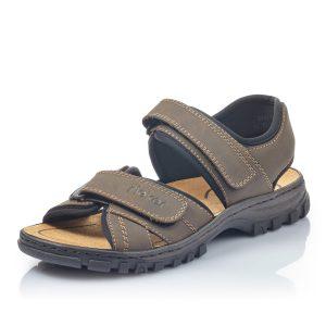 sandale-barbati-rieker-25051-27
