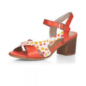 sandale-dama-remonte-D2151-34