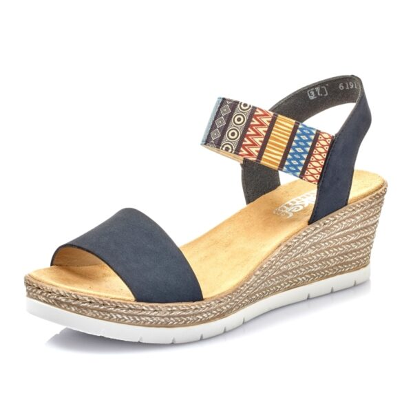 sandale-dama-rieker-61910-14
