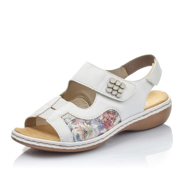 sandale-dama-rieker-65989-80