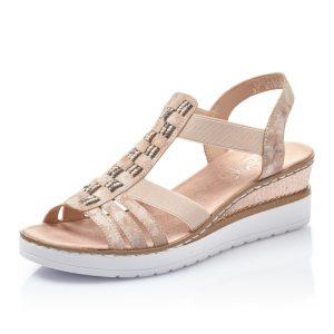 sandale-dama-rieker-v3822-31