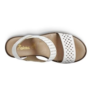 sandale-dama-rieker-V0565-80