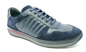 sneaker-barbati-pele-191534-blue