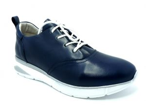 sneaker-dama-catali-201676-blue