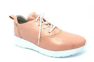 sneakers-dama-catali-201676-roz